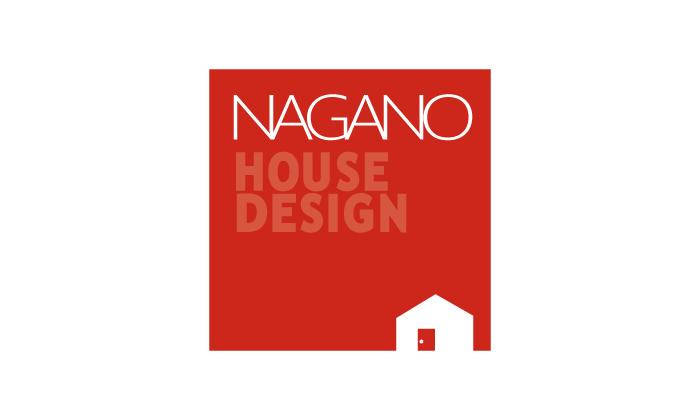 株式会社ナガノ企画